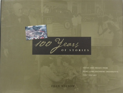 100 years of stories