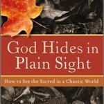 god-hides
