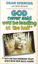 god-never
