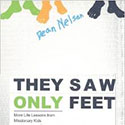 only-feet