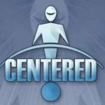 centered-radio
