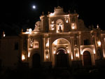 150-guatemala christmas 2010 024