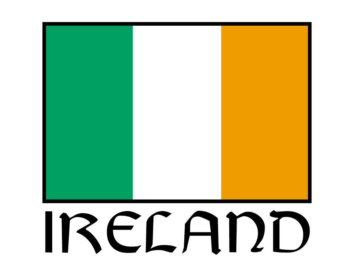 Irish_Flag12.jpg